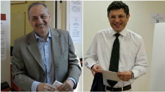 Rettore, ballottaggio Fiorentini-Ubertini: coalizione contro il prorettore