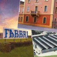 """""""Tremila euro se togliete di mezzo i sindacati"""": i lavoratori bocciano la Fabbri...."""