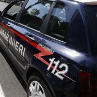 Lugo, 82enne uccide la moglie e tenta il suicidio
