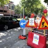 """Appalti, si cambia: Bologna scavalca il Jobs act  e """"resuscita"""" l'articolo 18"""