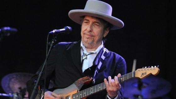 Bob Dylan torna a Bologna: due concerti al Teatro Manzoni