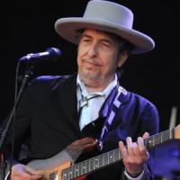 Bob Dylan torna a Bologna: due