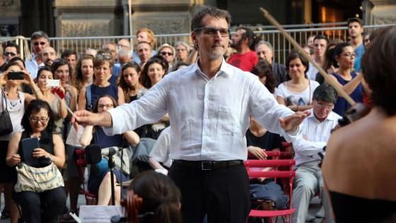 Sondaggio Pd, Merola rischia il ballottaggio