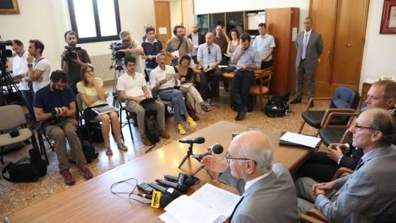 """'Ndrangheta, nuovi arresti in Emilia-Romagna. Il procuratore: """"Ben più che un'infiltrazione"""""""