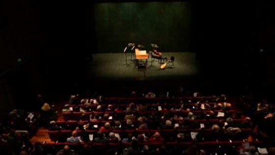 Un premio per avvicinare i giovani alla musica classica
