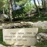 Papà Gildo tra i Giusti salvò ebrei a Fanano