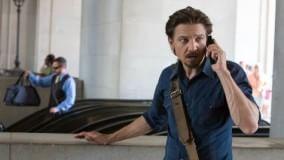 """La programmazione a Bologna  """"La regola del gioco"""": il film basato  sulla storia vera del giornalista Gary Webb"""