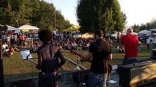 Musica, vino e Libertà: tre giorni di festa a Zocca