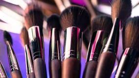 Shopping e dintorni  La Truccheria, make-up da 20 anni