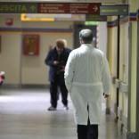 Esami medici, le mancate disdette costano 7,5 milioni l'anno
