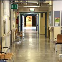 Quattrocento posti letto in meno. Ospedali, parte il piano estivo
