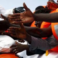 Migranti, il gran rifiuto di Bondeno
