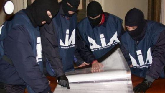 'Ndrangheta in Emilia-Romagna, 219 richieste di rinvio a giudizio