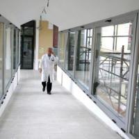 Reggio Emilia, beve detersivo per lavastoviglie: muore bimbo di due anni