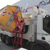 Tutte le spese del Comune: 74 milioni solo per i rifiuti