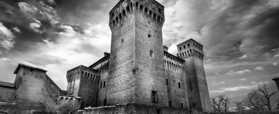 """Venti gite fotografiche per """"catturare"""" le bellezze dell'Emilia-Romagna"""