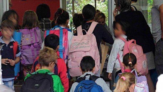Scuola, fuga dall'ora di religione: a Bologna un bimbo su due la evita