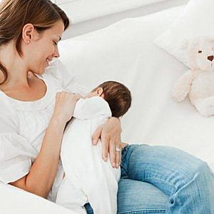 sensazione di bagnato prima delle mestruazioni - 28 images - sono ...