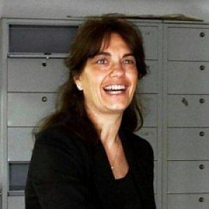 """Coalizione civica esce allo scoperto: """"Sfidiamo Merola"""""""