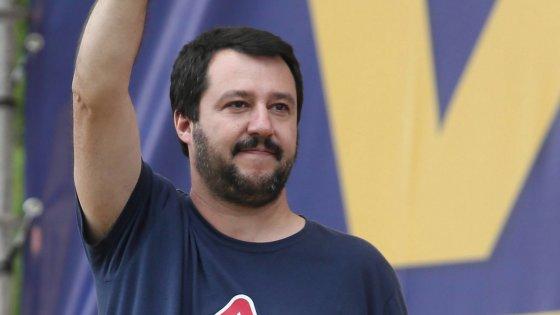 Elezioni Bologna 2016, Forza Italia si spacca: Salvini avrà il candidato