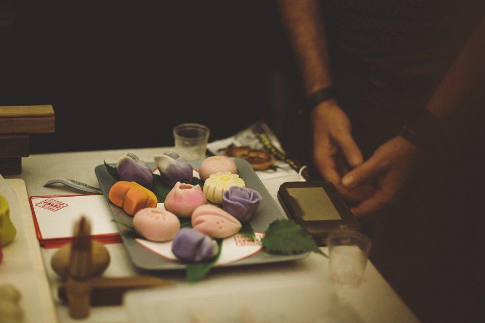 Cucina giapponese, quanto ne sapete? I piatti più buoni