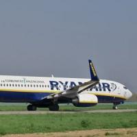 Accordo da 700mila euro con Ryanair per la promozione di Bologna