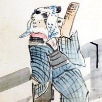 Bimbincittà: il mondo dell'infanzia giapponese