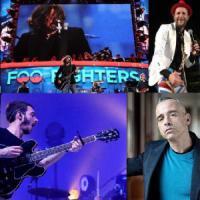 Musica, il lungo inverno del pop