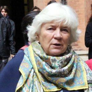 Matrimonio In Extremis : Nozze in extremis chiesto il rinvio a giudizio per lassessore