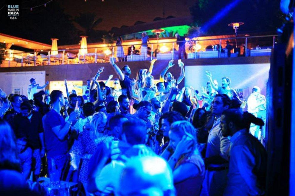 Le 50 migliori discoteche al mondo: la Baia Imperiale di Gabicce prima in Italia