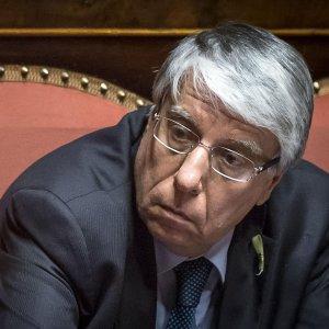 Modena, minacce di morte a Giovanardi. E lui fa denuncia