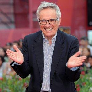 """Marco Bellocchio: """"Io e mezzo secolo di film sempre coi pugni in tasca"""""""