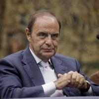 Il Cdr del Quotidiano nazionale chiede le dimissioni di Bruno Vespa