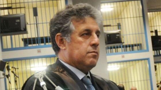 Lotta alle mafie, il pm Antonino Di Matteo cittadino onorario di Bologna