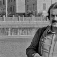 Calcio, il Bologna ricorda il