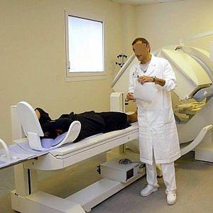 Appalti pilotati all'ospedale Bellaria: due indagati dell'Ausl di Bologna