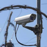 L'Isis fa paura, ma a Bologna funziona una telecamera su quattro