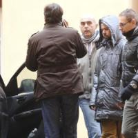 Jihad: dopo gli attentati di Parigi, a Bologna i primi quattro espulsi