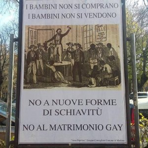 GAY ESCORT VIAREGGIO ANNUNCI GAY TERNI