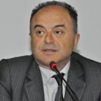 Gratteri, lezioni di antimafia ai sindaci di Reggio Emilia: