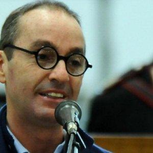 Ciancimino rinviato a giudizio a Bologna per calunnia