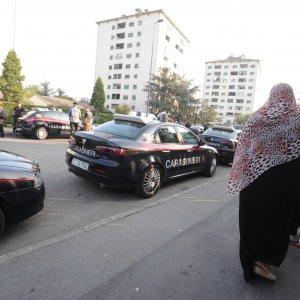Emilia, la Lega vuole vietare il velo integrale alle musulmane
