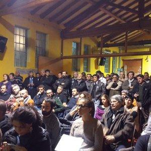 Bologna, tensioni nel M5s: per cercare la tregua arrivano Di Maio e Di Battista
