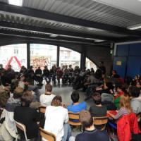 Dal Galvani al Mattei: ecco le scuole superiori di Bologna che preparano meglio all'università