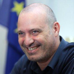 Bonaccini eletto presidente della conferenza delle Regioni