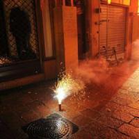 Bologna vieta i botti di Capodanno