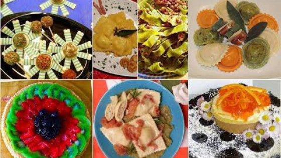 bologna school of food la gara di cucina social