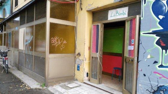 Occupazioni bologna decreto di sequestro anche per l 39 ex caserma masini - Sequestro prima casa ...
