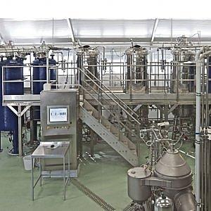 Bologna, accordo tra Bio-on e Maccaferri: nasce la prima fabbrica di plastica biodegradabile
