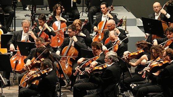 Gli appuntamenti di Capodanno: concerto al Manzoni